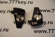battery tray For Benz Black Smart код 20/20