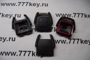 Opel 2 button Remote Case код 23/19